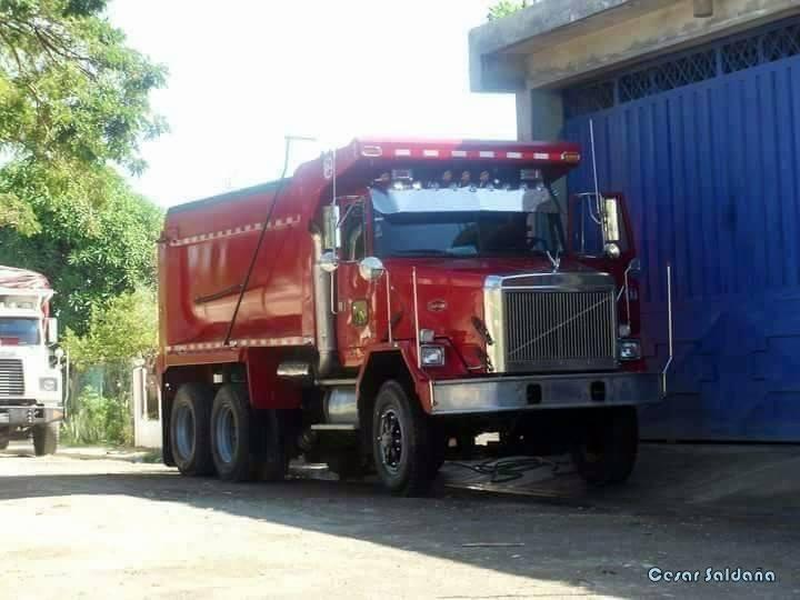 Autocar-Dominicaanse-Republiek-3[1]