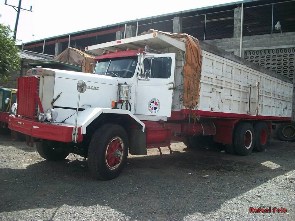 Autocar-Dominicaanse-Republiek-6[1]