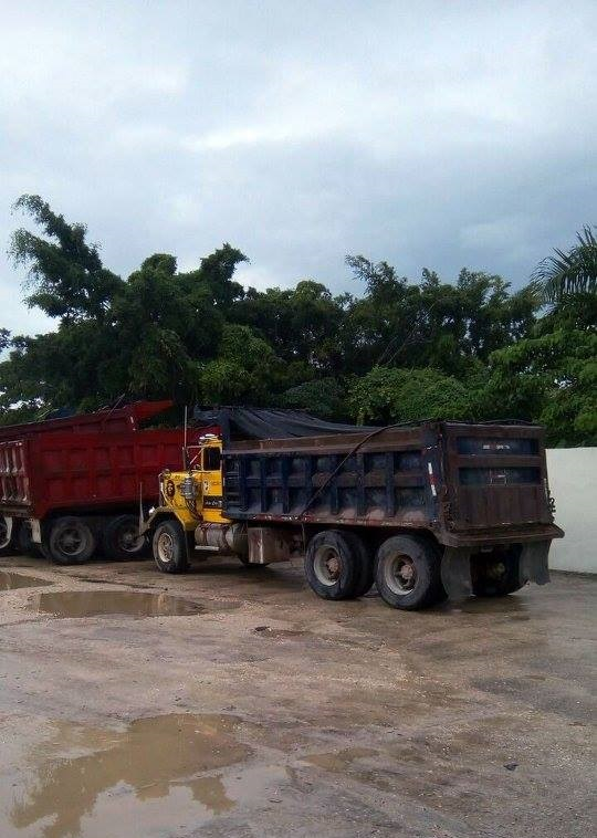 Autocar-Dominicaanse-Republiek-7[1]