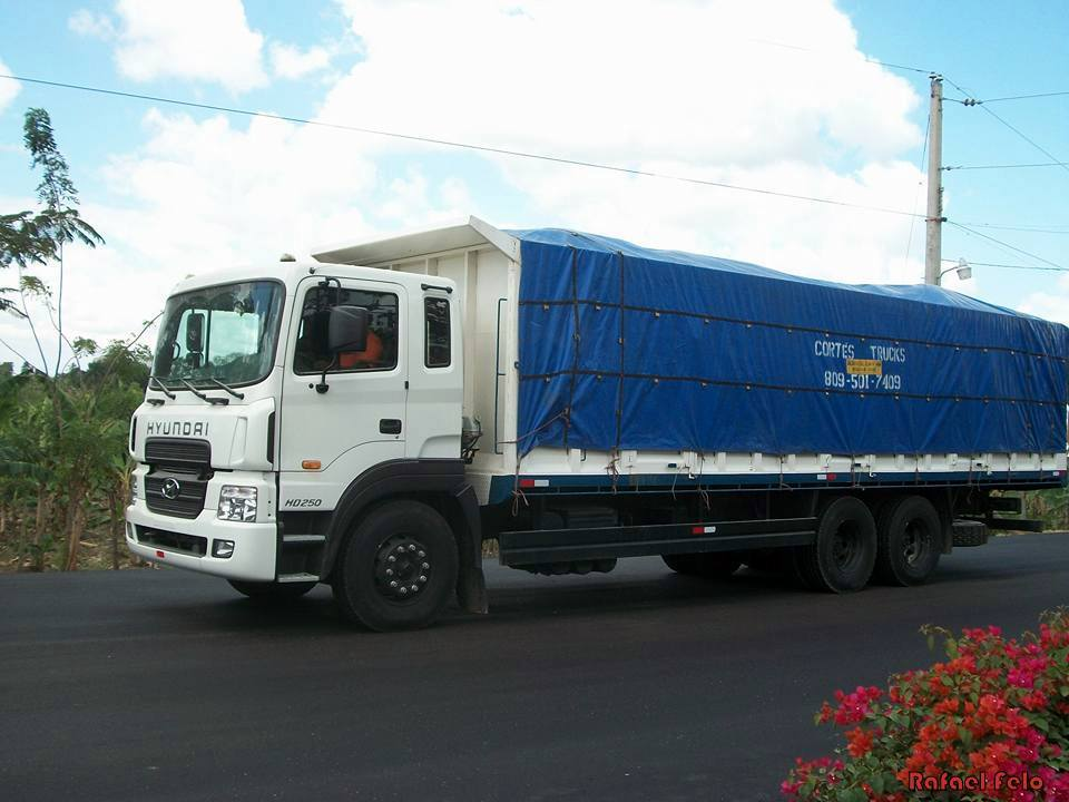 Hyundai-Truck-Dominicaanse-Republiek[1]