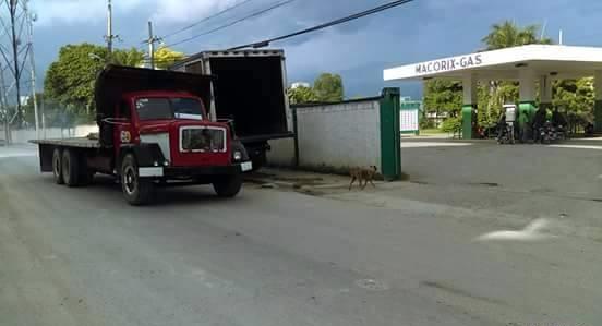 Magirus-Deutz--Dominicaanse-Republiek[1]