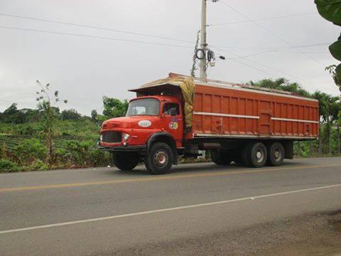 Mercedes-Dominicaanse-Republiek-1[1]