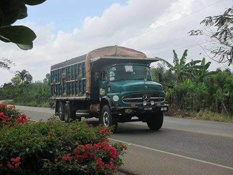 Mercedes-Dominicaanse-Republiek-4[1]