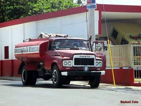 Toyota-Dominicaanse-Republiek[1]