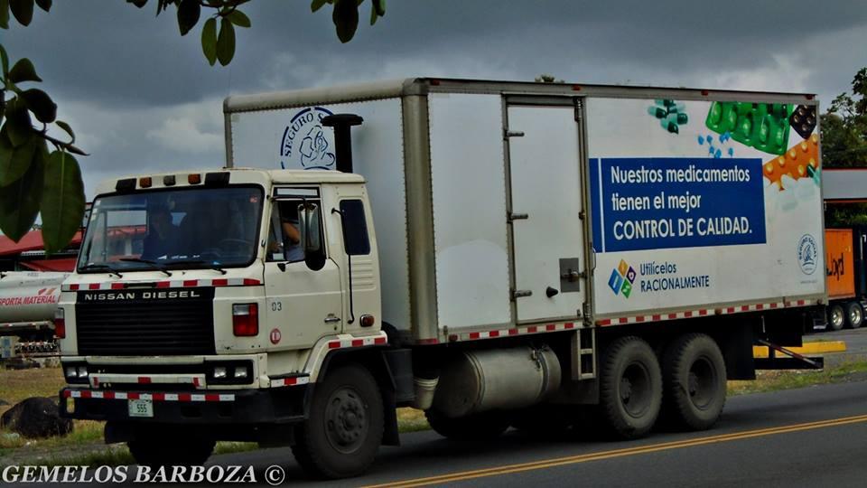 nissan-costa-rica[1]