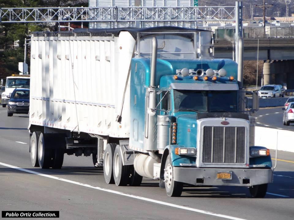 Peterbilt_Truck-11