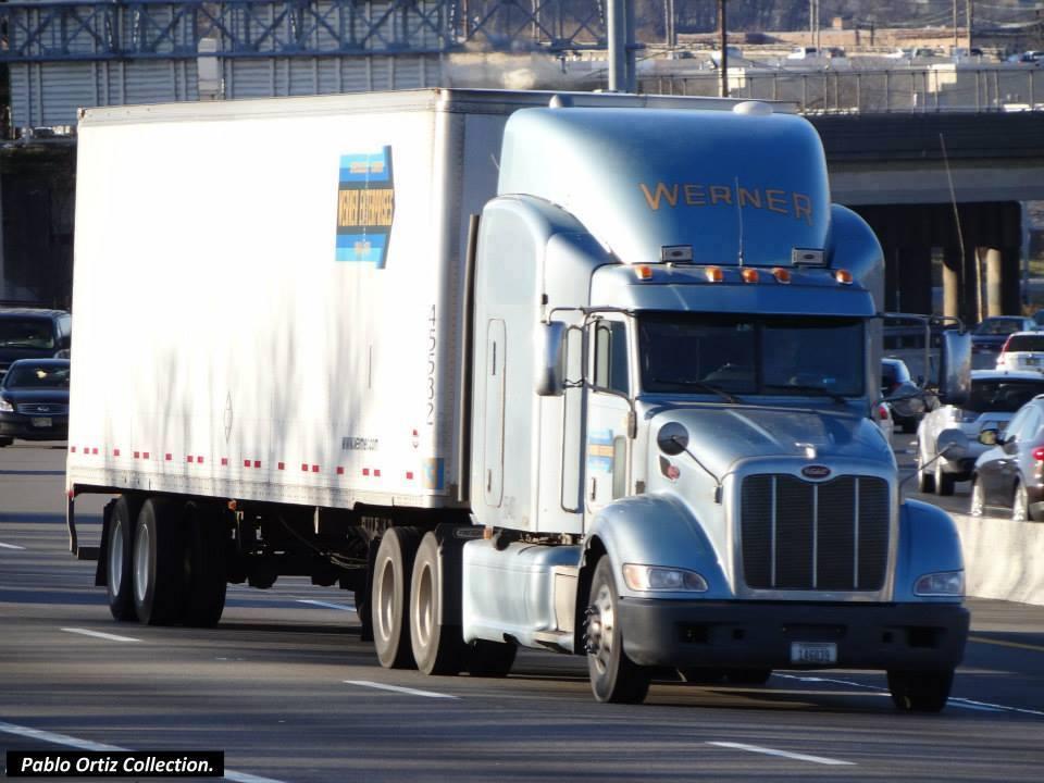Peterbilt_Truck-12