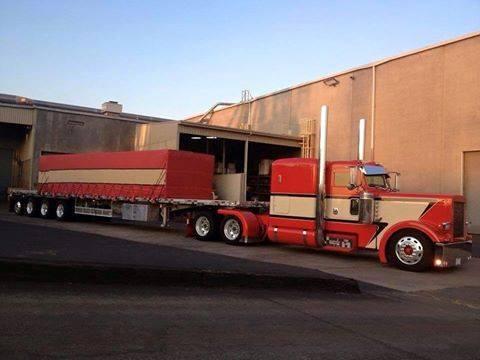 Peterbilt_Truck-13