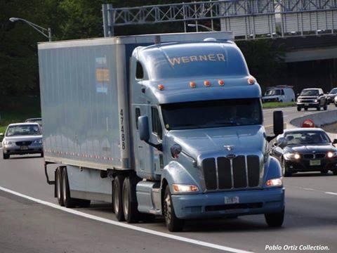 Peterbilt_Truck-14