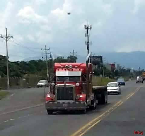 Peterbilt_Truck-19