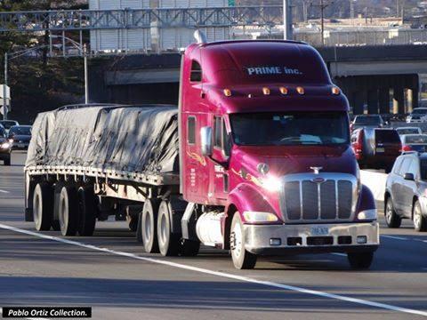 Peterbilt_Truck-2