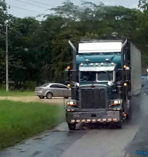 Peterbilt_Truck-20