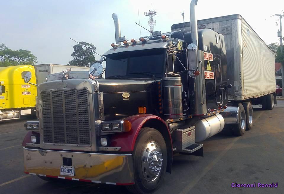 Peterbilt_Truck-22