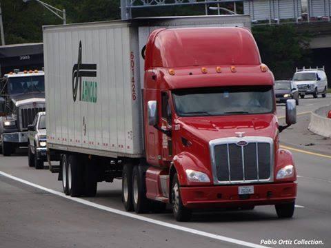 Peterbilt_Truck-3