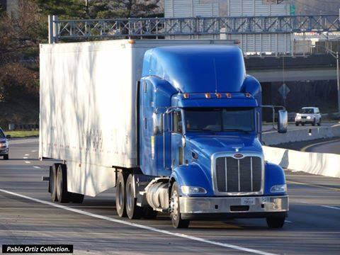 Peterbilt_Truck-4