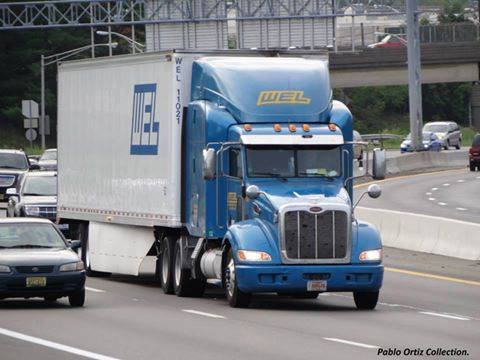 Peterbilt_Truck-5