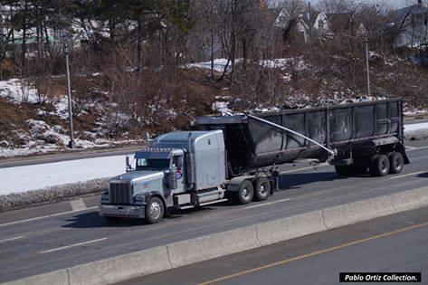 Peterbilt_Truck-7