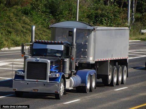 Peterbilt_Truck-9
