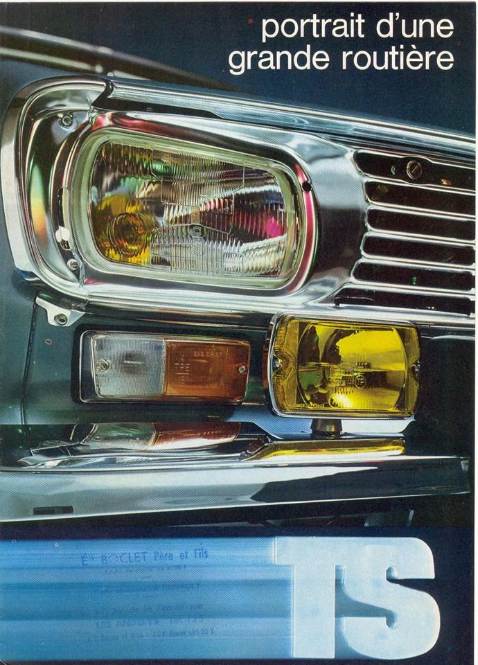 Renault-16TS-1968--76-1