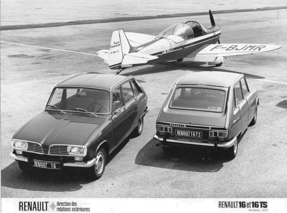 Renault-16TS-1968--76-2