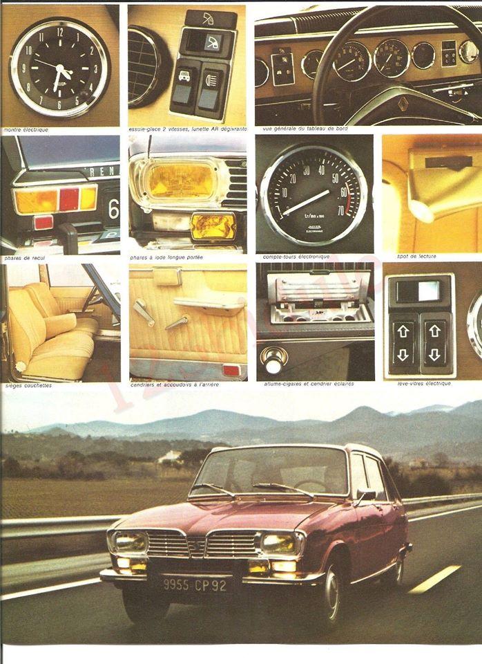 Renault-16TS-1968--76-3