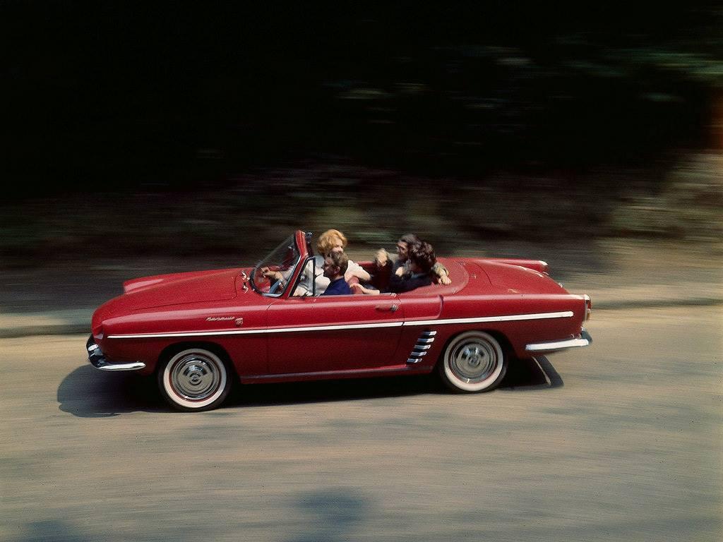 Renault-florida-convertible--1958-62-1