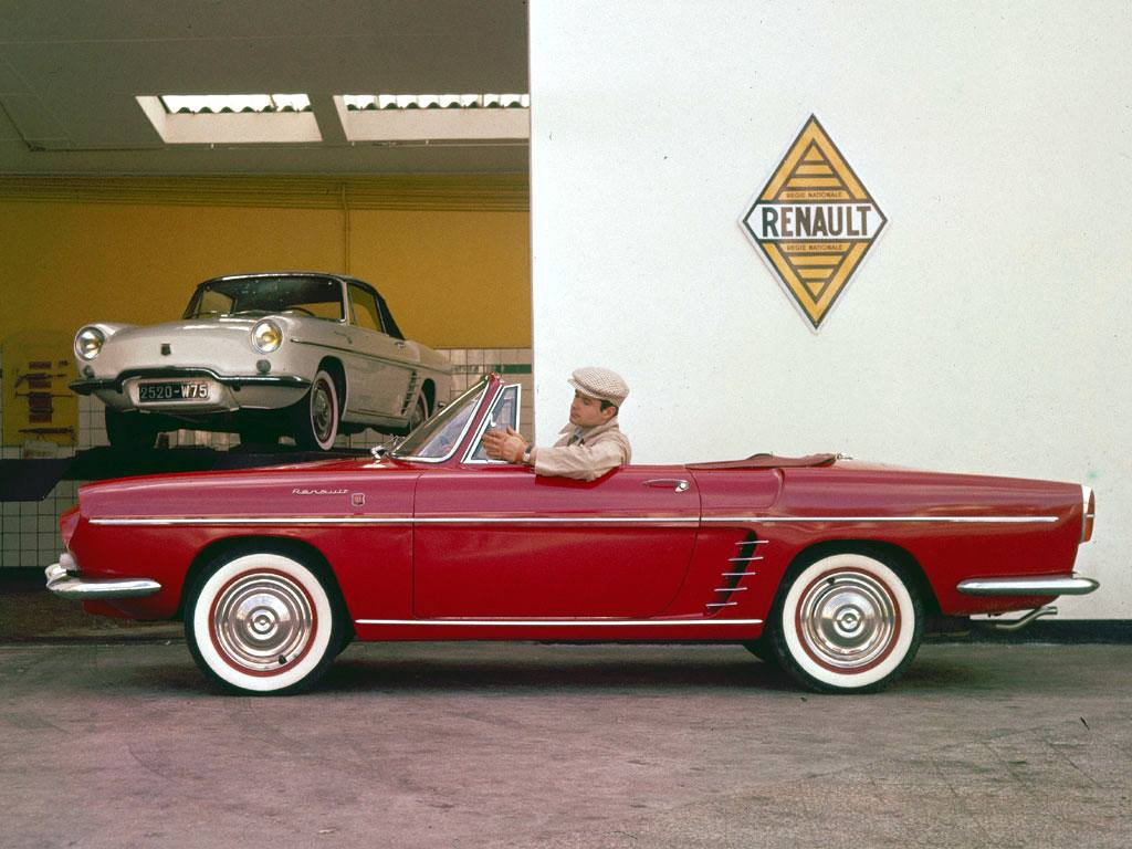 Renault-florida-convertible--1958-62-2