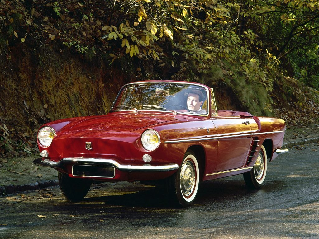 Renault-florida-convertible--1958-62-3