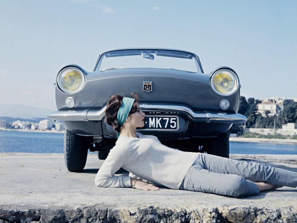 Renault-florida-convertible--1958-62-4