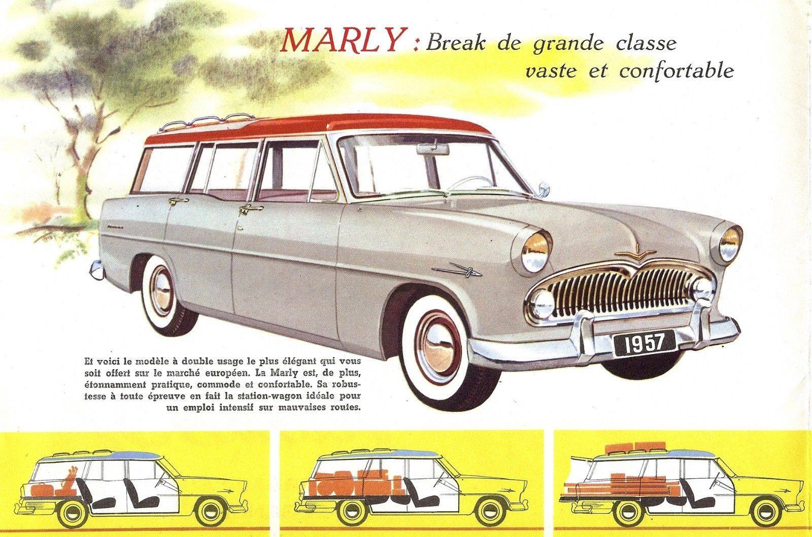 Simca-Marly-Marneux-1956-1961-1