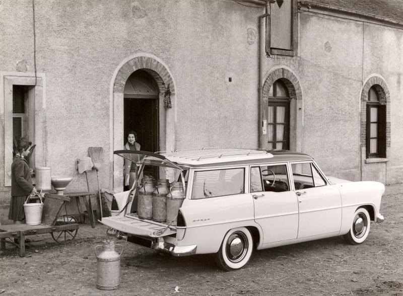 Simca-Marly-Marneux-1956-1961-2