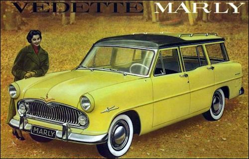 Simca-Marly-Marneux-1956-1961-3