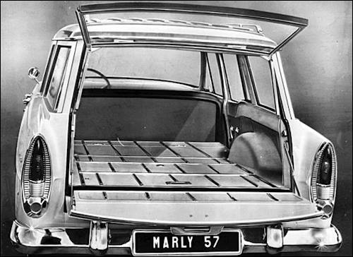 Simca-Marly-Marneux-1956-1961-4