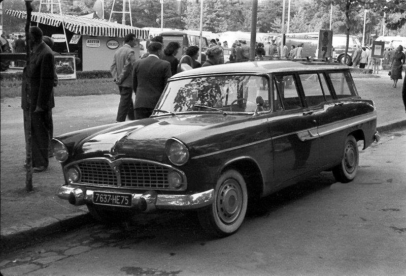 Simca-Marly-Marneux-1956-1961-6