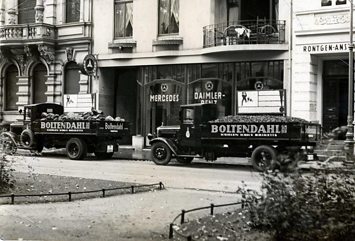 1929-Krefeld-Fa-Boltendahl-ein-Unternehmen-der-Steinkohlenbergwerke-Friedrich-Heinrich-in-Kamp-Lintfort