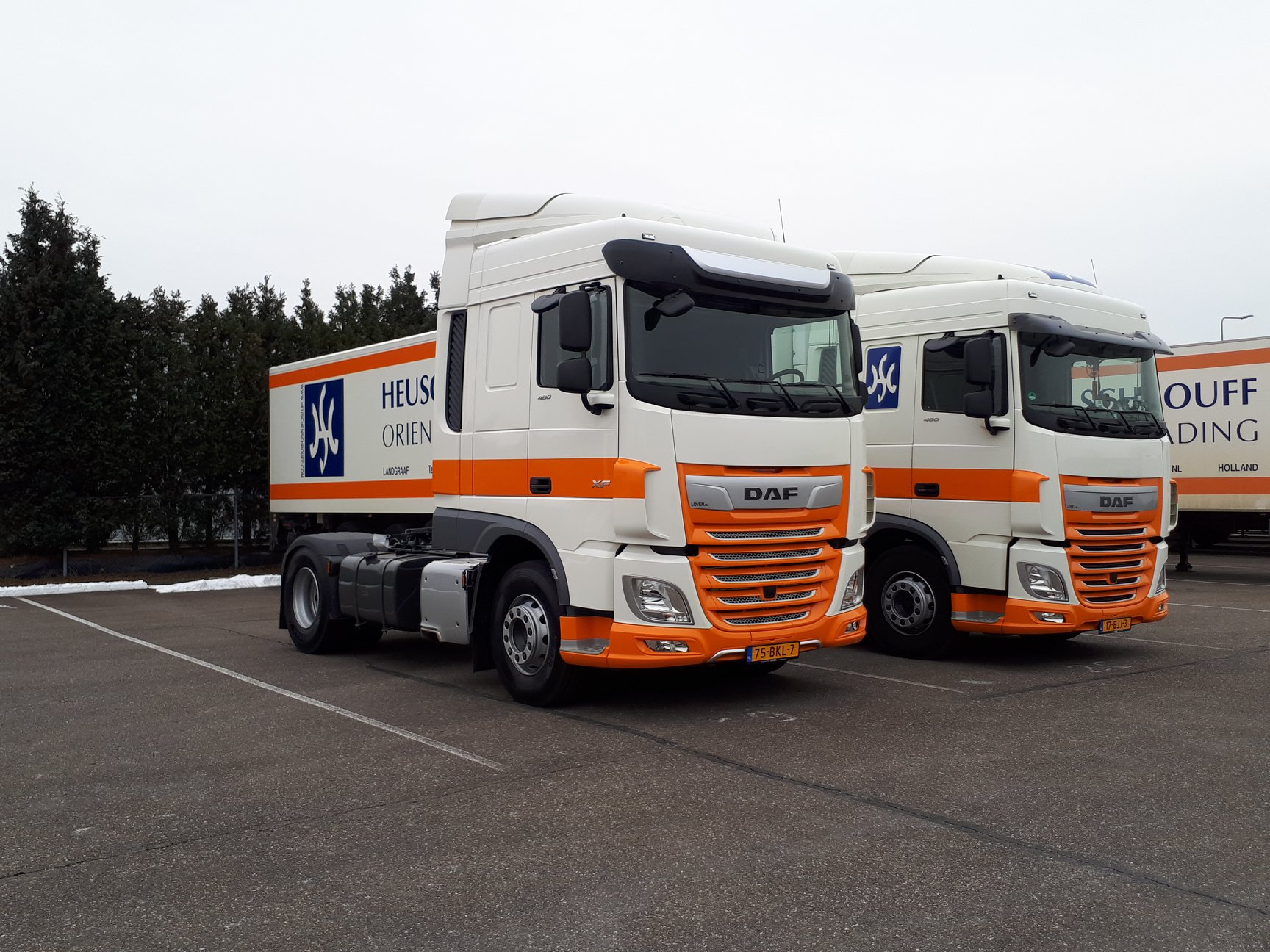 DAF-Pure-Exellence--XF-480-FT-SC-2-3-2018