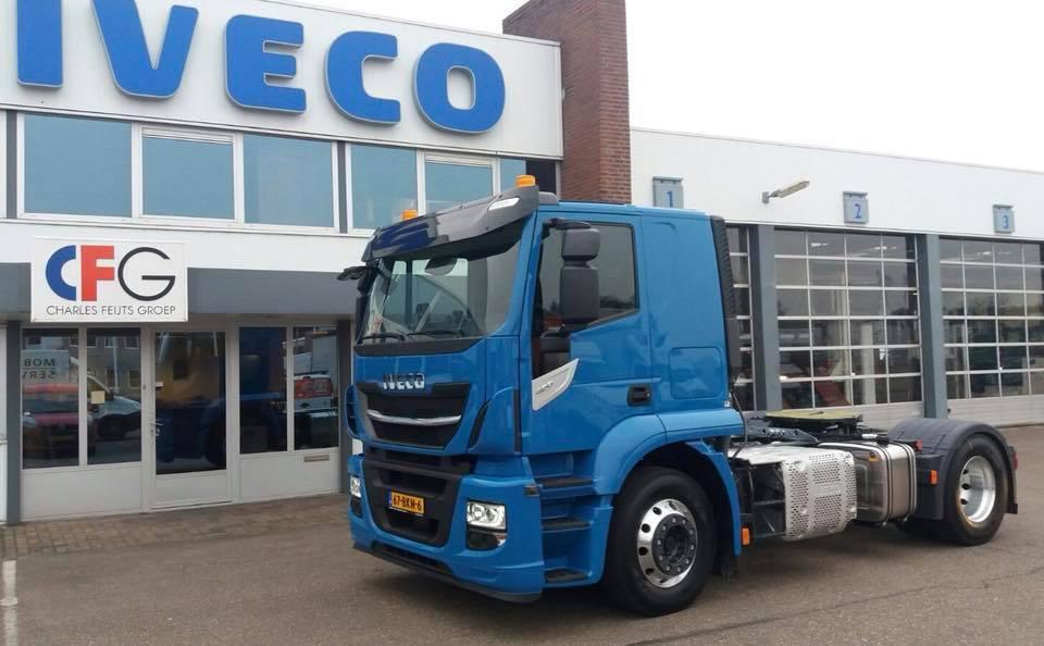 IVECO-Stralis-420-lichtgewicht-kipper-trekker-voor-Brauer-Grondverzet-en-Transport-BV-te-Belfeld-3-3-2018