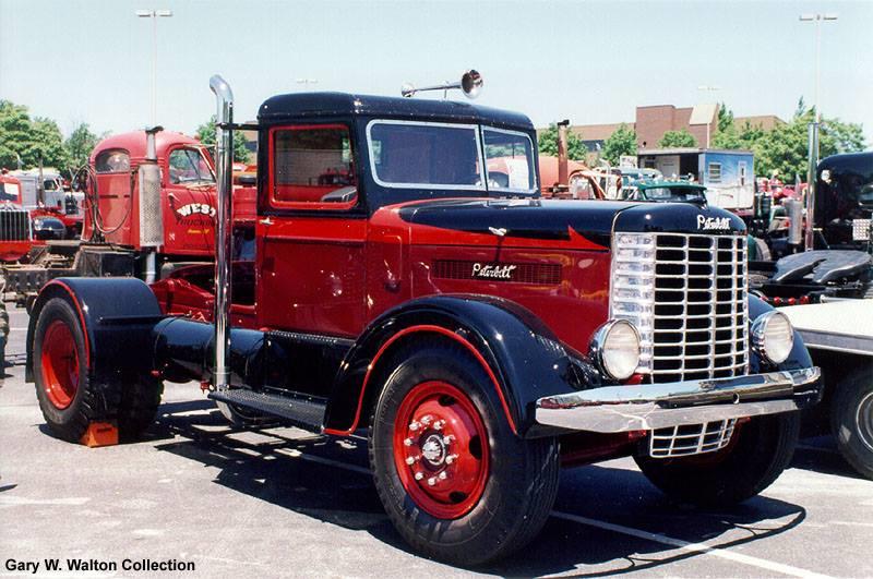 Peterbilt-1940-2