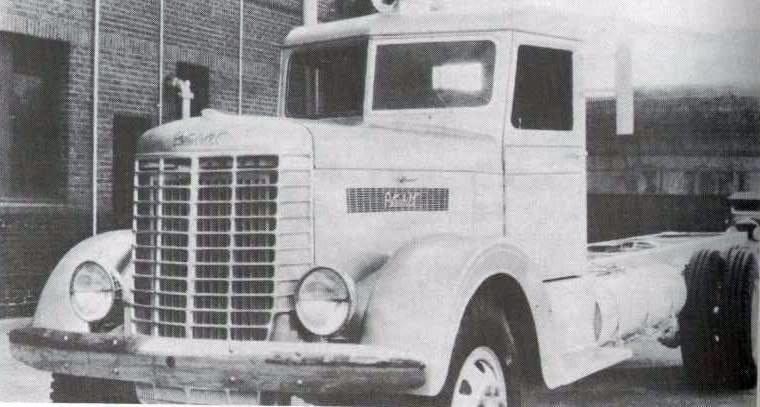 Peterbilt-1940-9