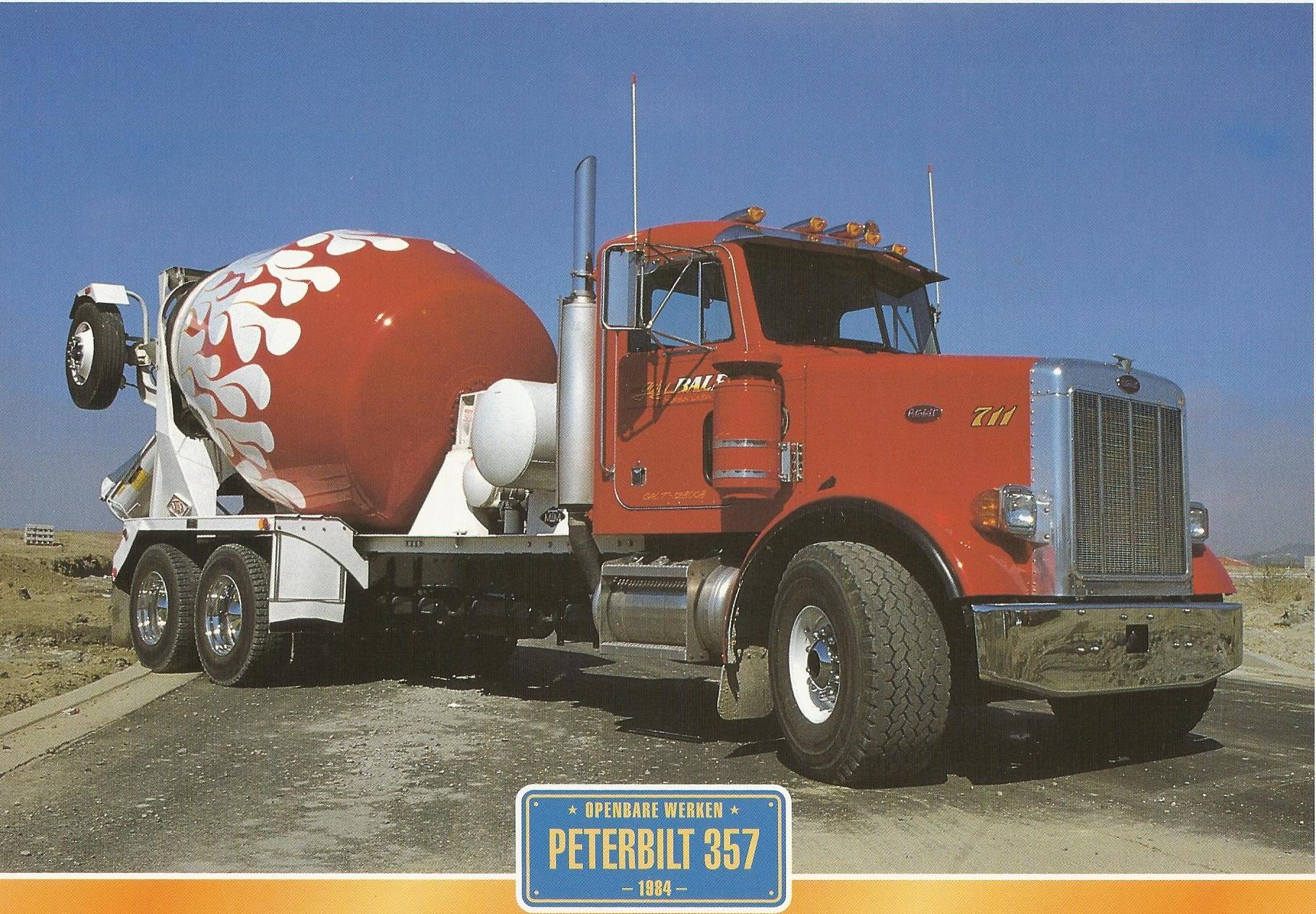 Peterbilt-2