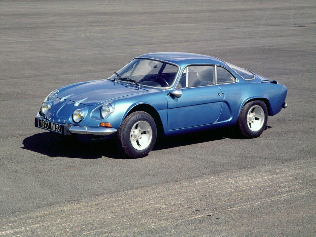 Renault-Alpine-A110-1600S-SX-1976-1977-1