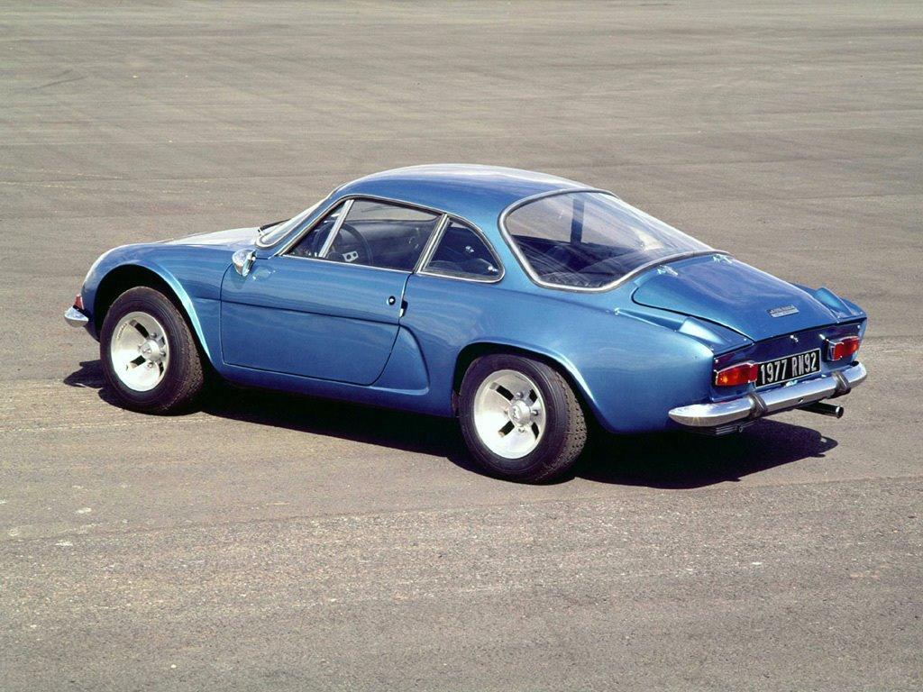 Renault-Alpine-A110-1600S-SX-1976-1977-2