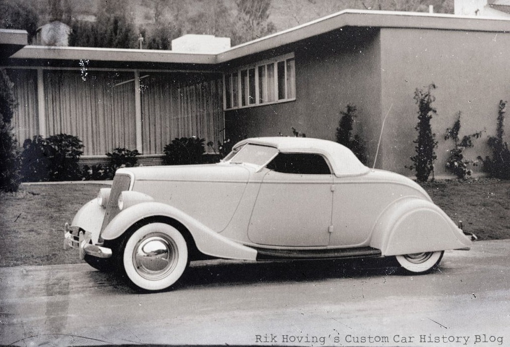 Larry-Nichols-customcar-3
