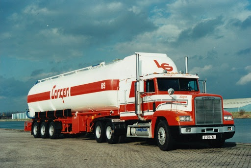 Freightliner-Driver--Hub-Rekko