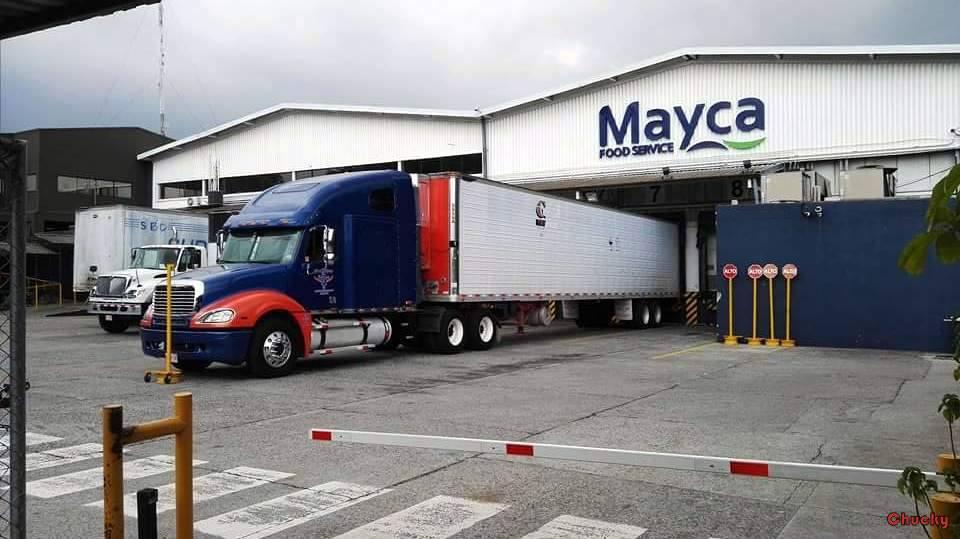 Freightliner-_-USA-1