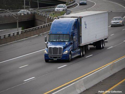 Freightliner-_-USA-11