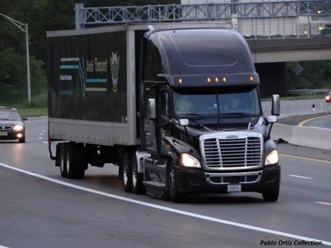 Freightliner-_-USA-14