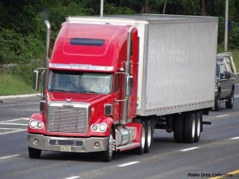 Freightliner-_-USA-17