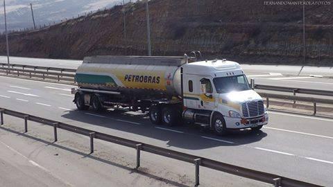 Freightliner-_-USA-18