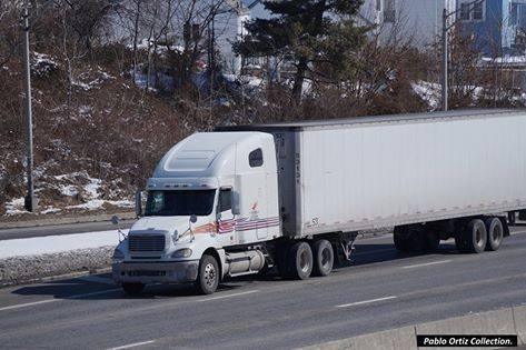 Freightliner-_-USA-3